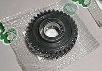КПП Сателлиты 1102/03/Sens (к-т 4шт+оська) Grog