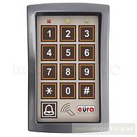 Кодовый замок eura ac-13a1