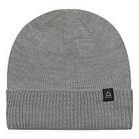 Женская шапка Reebok Sport Essentials Solid  FS2327
