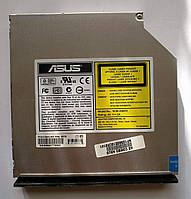 390 Привод DVD-ROM/CD-RW Asus SCB-2424V IDE для ноутбуков