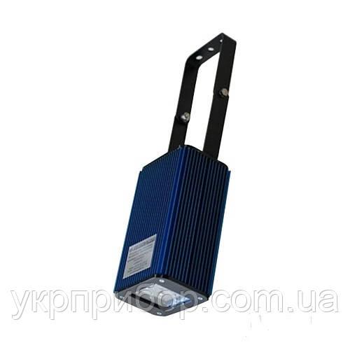 Стационарный ультрафиолетовый светильник HELLING ZERO-2500