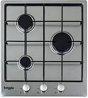 Варочная поверхность газовая FREGGIA HB430X