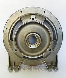 Кришка корпусу мотора (фланець) Pedrollo JCR 2C-A