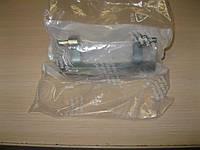 Завес (петля) Gorenje 581113 оригинал для стиральной машины