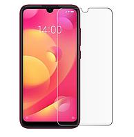 Защитное стекло для Xiaomi Mi Play
