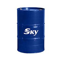 Трансмиссионное масло SKY Tech Pro Gear 4EP 80W-90