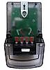 Электросчетчик CE102-U.2 S7 149-JOPR1QUVLEFZ 5(80)А с реле, PLC+Radio, датчики магн. поля и ВЧ, 2-х эл., фото 2