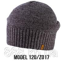 Шапка Ozzi caps № 120, шапка-колпак