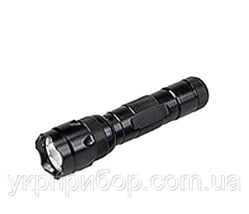 Ультрафиолетовый осветитель УЛЬТРА-1Ф