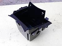 Пепельница бардачок центральной консоли Mercedes W211 a2116800350 2116800350, фото 1