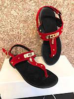Женские босоножки и сандали