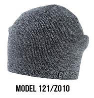 Шапка Ozzi caps № 121, шапка-колпак