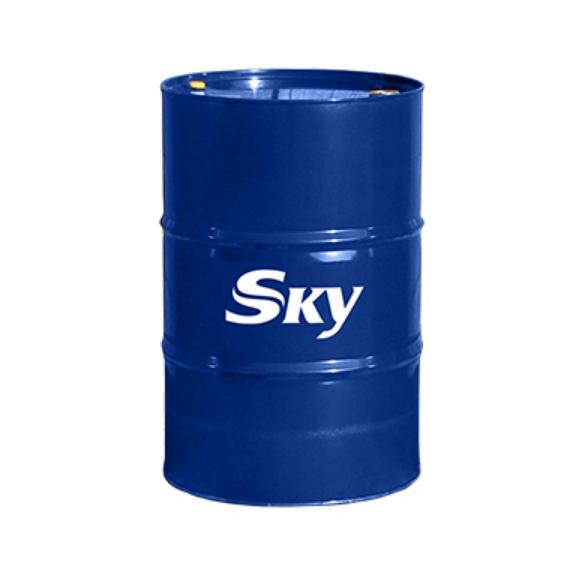 Редукторные масла SKY Industrial Gear CLP 150/220/320/460