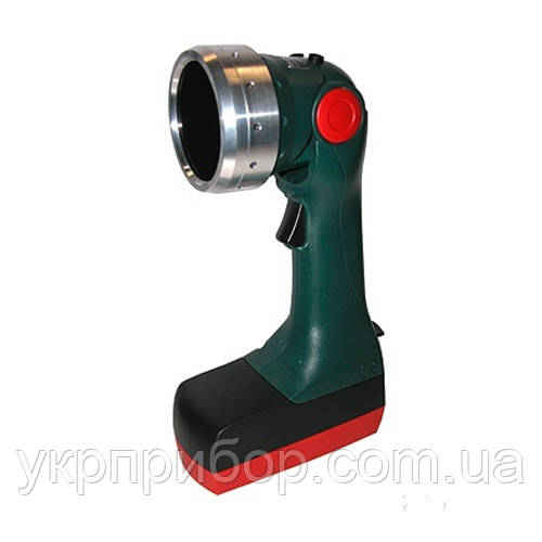 Ультрафіолетовий ліхтар HELLING Inspector-2012