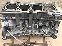 Блок двигателя (низ в сборе) Kia Hyundai G4KH 2,0 бензин 2018г.в.