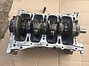 Блок двигателя (низ в сборе) Kia Hyundai G4KH 2,0 бензин 2018г.в., фото 7