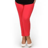 Женские брюки больших размеров, Турция