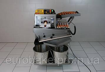 Яйцеразбивочная машина Rz-0