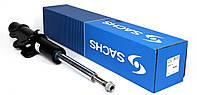 Амортизатор передний (стойка) на MB Sprinter 906, VW Crafter 2006→ — Sachs (Германия) — 314421, фото 1