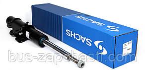 Амортизатор передний (стойка) MB Sprinter 906, VW Crafter 2006→ Sachs (Германия) — 314421