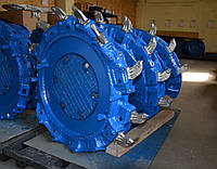 Шнек ШУ80х80Р для УКД 200-250