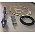 Ремкомплект привода спидометра КПП 236-3802001, фото 2