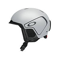 Шлем Oakley Modular Brim System MOD3 02K-Matte Grey