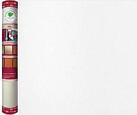 """Обои стекловолоконные WELLTON OPTIMA декоративные """"Креп-WO115"""" , 25 кв.м"""