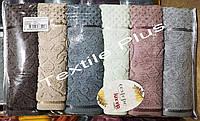 Банные полотенца Cestepe Lux Vip Cotton Senfoni