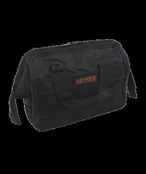 Сумка для перукарських інструментів Moser 35X25X25 см (0092-6185)