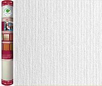 """Обои стекловолоконные WELLTON OPTIMA декоративные """"Папирус-WO320"""" , 25 кв.м"""