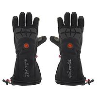 Рабочие перчатки с подогревом Glovii GR2