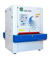 Шлифовальный станок GECAM G11 версия RT