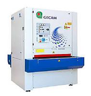 Шлифовальный станок GECAM G13 версия RB