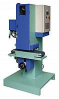 Комбинированный станок для плоского и круглого шлифования DUO (150 мм)