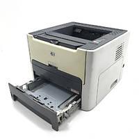 Принтер HP LaserJet 1320, б/у