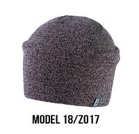 Шапка Ozzi caps № 18, шапка-колпак, фото 1