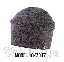 Шапка Ozzi caps № 18, шапка-колпак