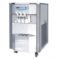Фризер для мороженого OP-130 OceanPower