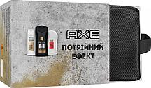 """Подарочный набор AXE """"Тройной эффект"""""""
