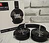 Беспроводные наушники JBL JB950 Вluetooth с FM и MP3, гарнитура жбл реплика, фото 4