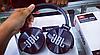 Беспроводные наушники JBL JB950 Вluetooth с FM и MP3, гарнитура жбл реплика, фото 9