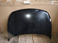 №86 Б/у капот 664003W000 для Kia Sportage 2010-