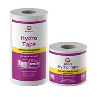 Армуюча стрічка для гідроізоляції Eskaro Hydro Tape 10см на 25м
