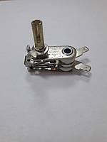 Терморегулятор ZH-001B GAV 915
