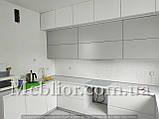 Кухня №9, фото 2