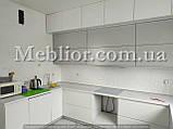 Кухня №9, фото 4