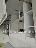 Кухня №9, фото 8