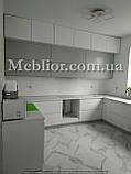 Кухня №9, фото 7