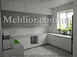 Кухня №9, фото 9